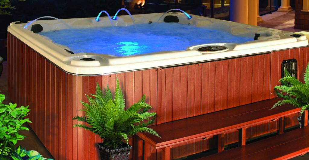 Tips to Operate Your Hot Tub Economically