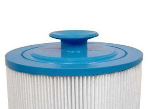 Unicel Replacement Filter Cartridges: Clearly the best