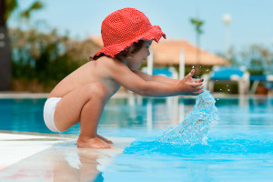 Water Treatment and Testing for Swimming Pools