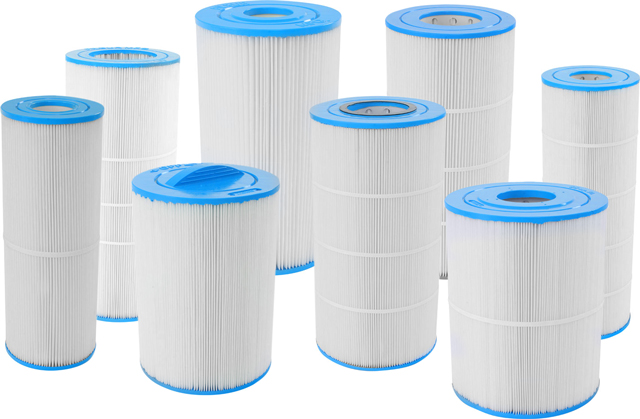 Understanding Pool Filtration Process and Using Quality Pool Filter Products