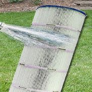 Guide to Maintain Intex Recreation Pool Filters