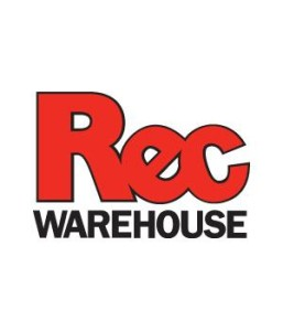 A Glance at How Rec Warehouse Filter Cartridges Work
