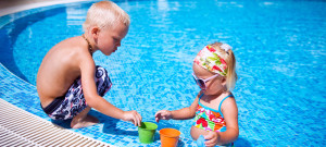 Bid Goodbye to Cumbersome Pool Maintenance with Cartridge Filters