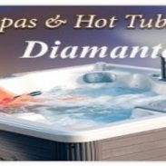 Diamante Spa Parts: A Clever Choice Indeed