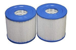 Diamante spa filters