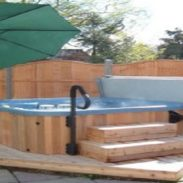 Don't Let Power Troubles Ruin Your Everyday Hot Tubs
