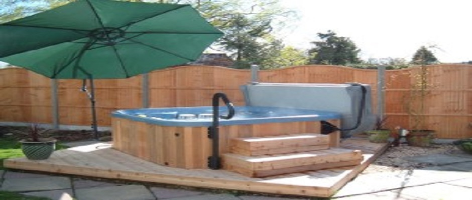 Dont Let Power Troubles Ruin Your Everyday Hot Tubs