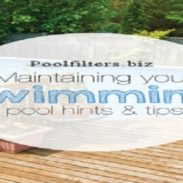 Maintain Your Pool with Convenience and Ease