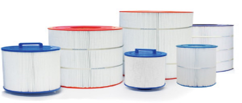 What All You Need Besides the Best Pool Filter Cartridges