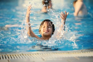 Ensure Flawless Pool Performance with Genuine Hayward Products