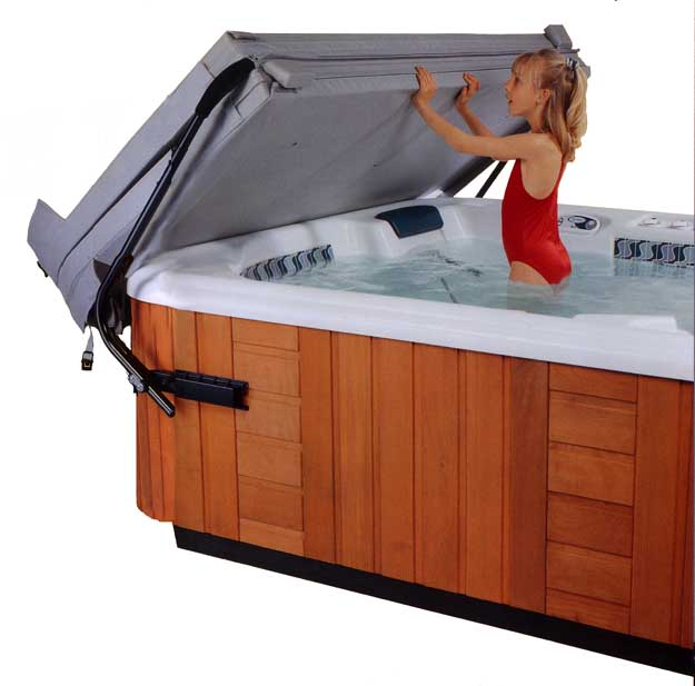 bullfrog spa cover design your own deluxe spa hot tub covers 5 3 taper with 1 0 smart top bullfrog spas of okc twitter