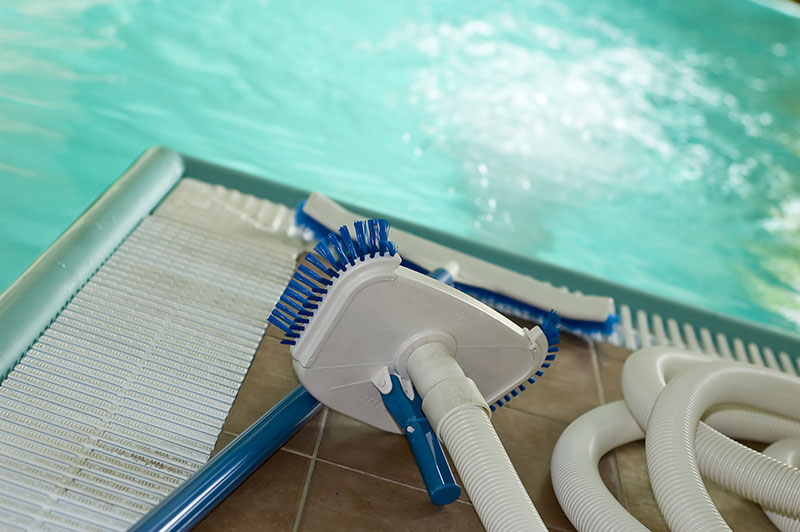 What to Inquire from Your Pool Service Engineer?