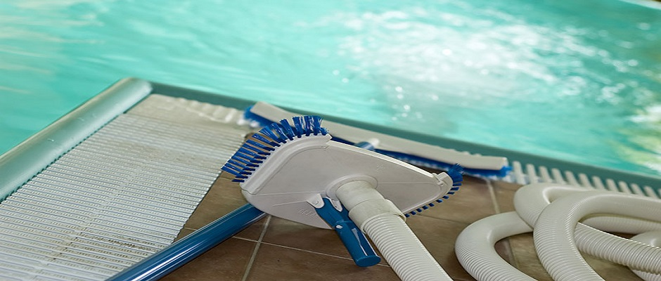 What to Inquire from Your Pool Service Engineer