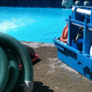 Essential Equipment to Keep Your Pool Safe and Clean