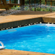 The Baleen Perfect Spa and Pool Pre-Filter What You Need to Know – Benefits & Usage