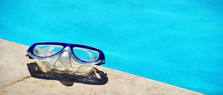 8 Pool Care Hacks You Need to Know