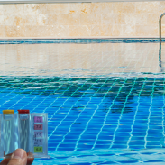 A Simple Guide to Testing and Balancing Your Swimming Pool Water