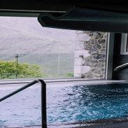 Why, How and Precautions to Draining a Swimming Pool