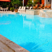 How Much Liquid Chlorine to Add to Your Pool?