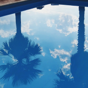 Why is My Pool Cloudy and How do I Fix it?