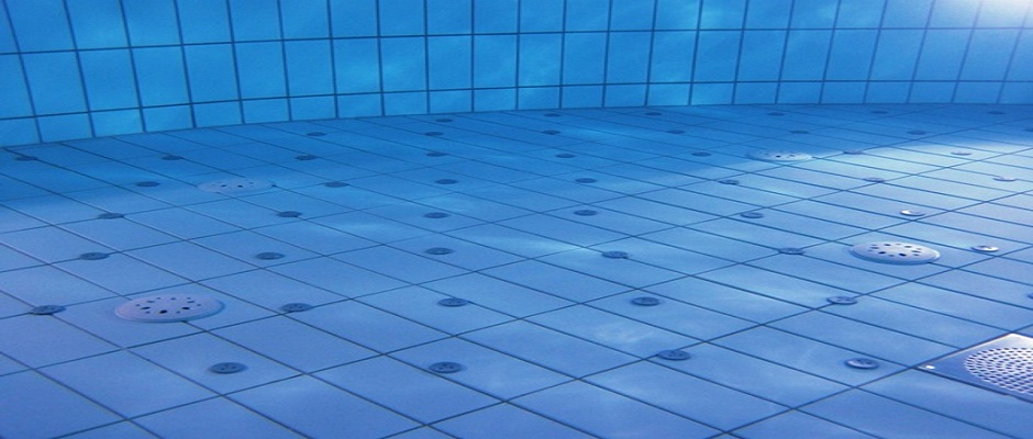 Easy Steps of Inground Pool Liner Installation