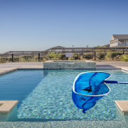 How to Vacuum your Pool Manually with Few Easy Steps