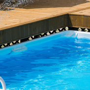 Tips to Maintain your Salt Water Swimming Pool