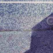 Smart Ways to Avoid Draining your Wallet on Pool Maintenance