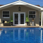 The Ultimate Inground Swimming Pool Cost and Pricing Guide