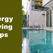 Top Ways to Make Your Pool or Spa Energy Efficient