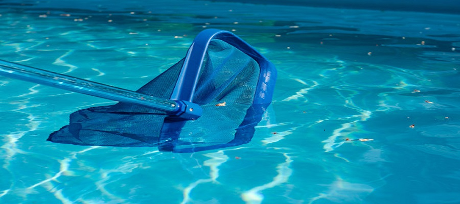 How To Choose The Best Pool Skimmer – A Complete Guide
